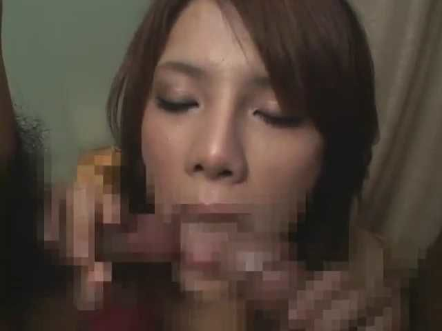 【素人ギャルとお楽しみ♡】70分・・・5