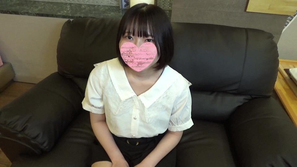 FC2 PPV 2039026 初撮り♥️インドア女子大生(18)の貴重なSEX。おっとりが急変、エロさのあまり集中し2時間近く経っていました♪