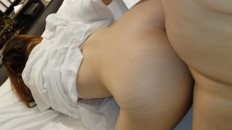 ppv-22413