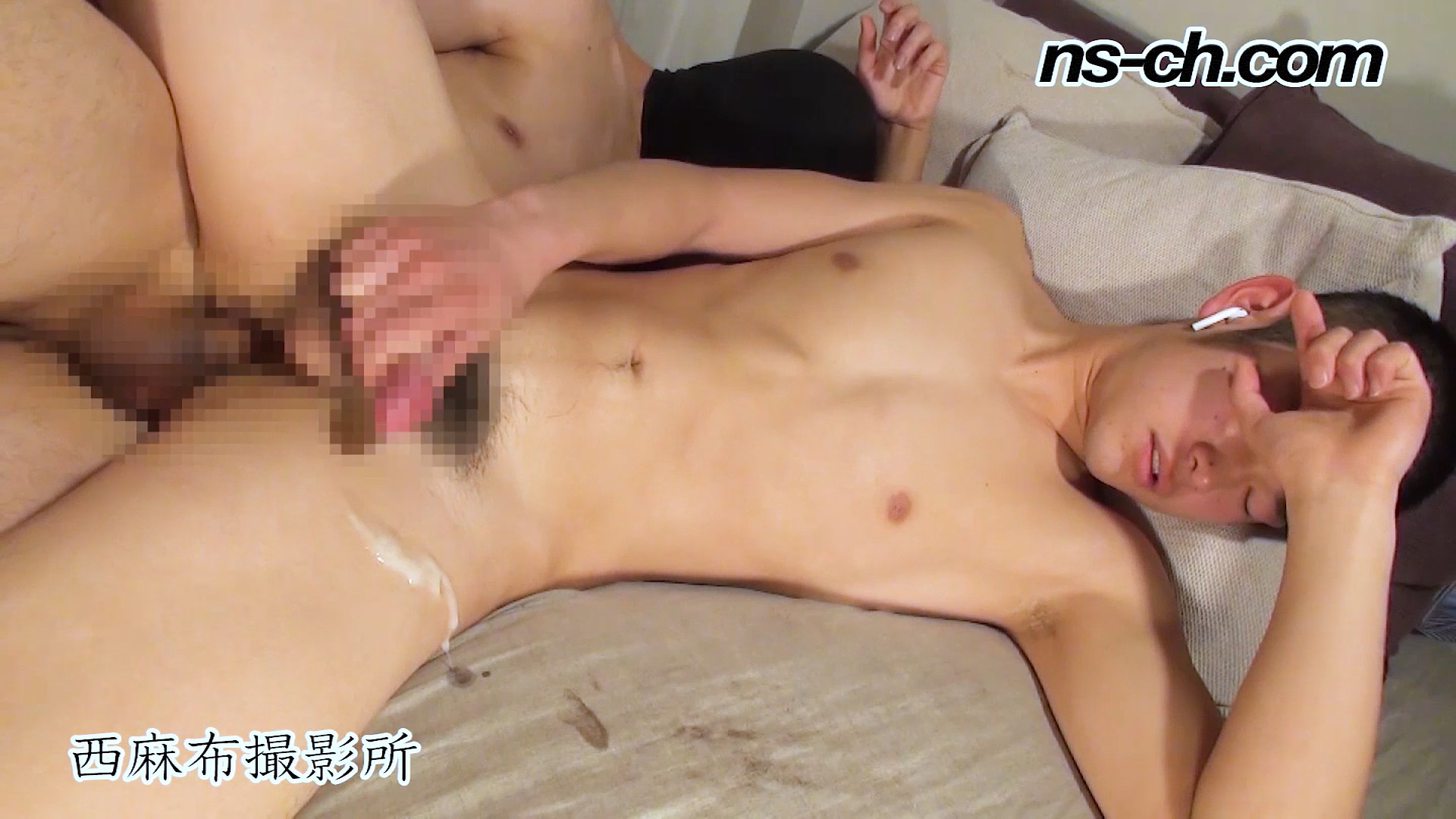2017年02月14日_撮影No.356